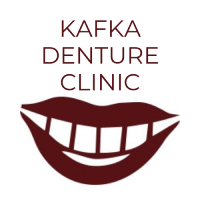 Kafka Denture Clinic